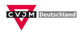 CVJM Deutschland