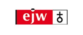 EJW - evangelisches Jugendwerk in Württemberg