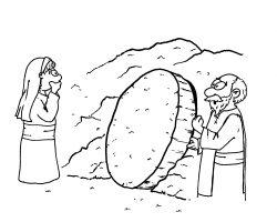 Ostern 2.0 / Mehr als Überwinder!