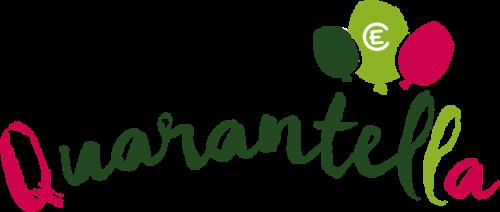 Quarantella - eine Idee für die