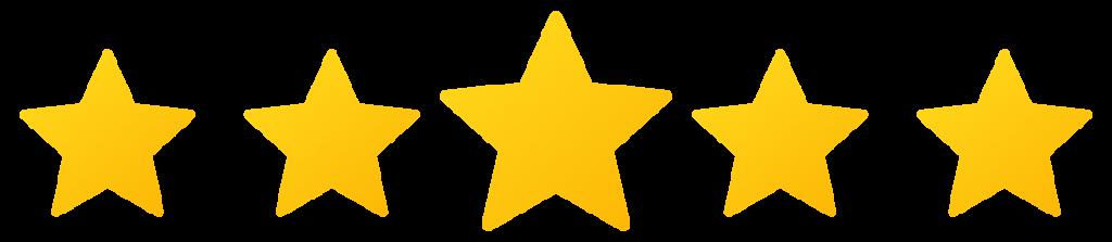 Fünf Sterne Sommer – Kostenlos – jugendarbeit.online
