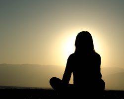 Göttlicher Friede im Alltag