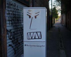 Slave to feeling? Über den Umgang mit Gefühlen