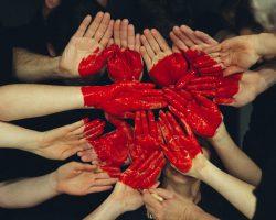 Soziale Aktion [5*/ Programm-Vorschlag/ Donnerstag]