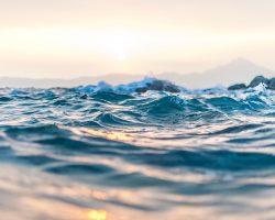Wasserolympiade [5*/ Programm-Vorschlag/ Mittwoch]