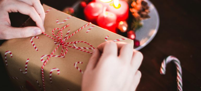 Ideen für Advent und Weihnachten