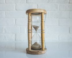 """Programm-Vorschlag - Berge - Mittwoch - """"Die perfekte Minute"""""""