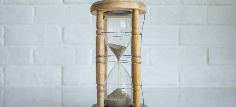 """""""Die perfekte Minute"""" [5*/ Programm-Vorschlag/ Mittwoch]"""
