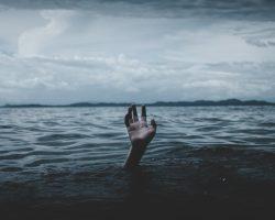 Umgang mit unerhörten Gebeten