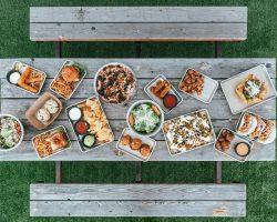 Lecker schmecker - die Themenreihe rund ums Essen
