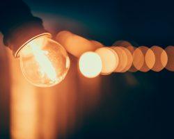 Helle Köpfe und wie sie unser Leben verändern – ein Quiz mit Aha-Effekt!