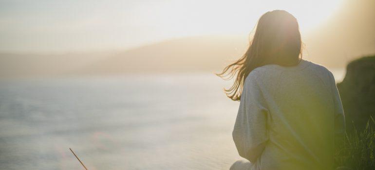 Mit sich selbst barmherzig sein – wie kann das gehen?