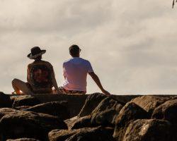 Mentoring - ein (noch) unterschätzter geistlicher Schatz