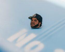 Gangsta Rap – Was verbirgt sich dahinter und wie gehe ich damit um?