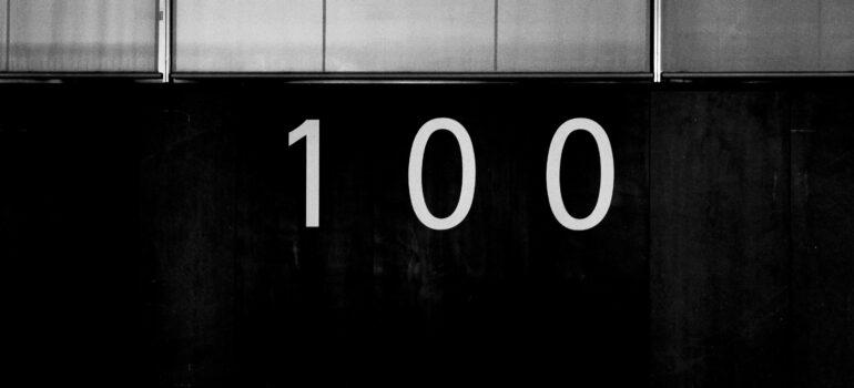 Die 100-Aufgaben-Challenge