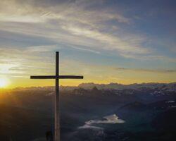 Neues Leben in Jesus (Ostern)