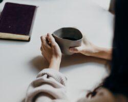 Mentoring - ein biblisches Prinzip