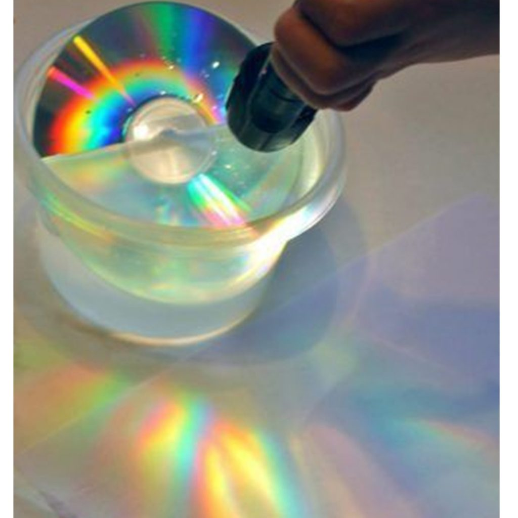 Für gottes bunter uns lied du zeichen regenbogen regenbogen Liederbuch: Leuchte,