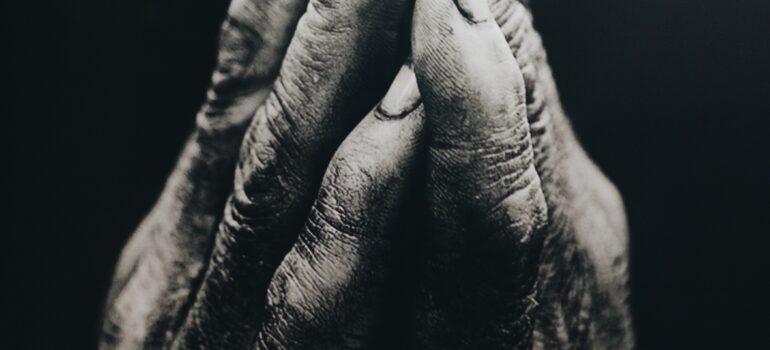 Video: Thema Gebet