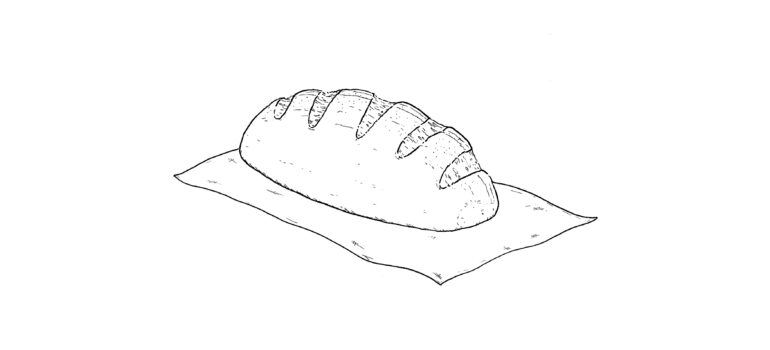 Brot und Spiele